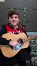 halifax guitar lessons student testimonial