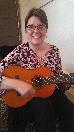 halifax guitar lessons student testimonial